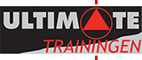 Ultimate Trainingen Logo